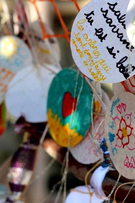 Journées Européennes du Patrimoine : La savane du trait à la rime