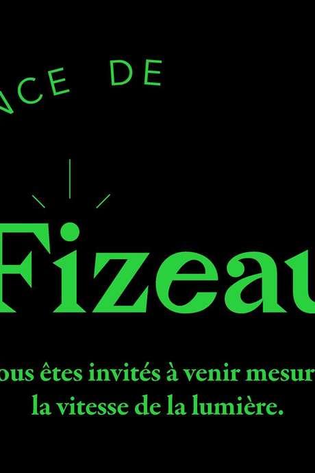 L'expérience Fizeau, mesurez la vitesse de la lumière!