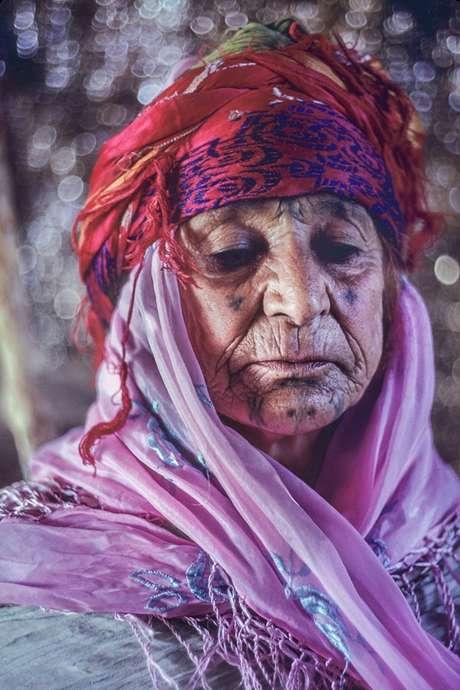 Maroc Entre traditions et modernité