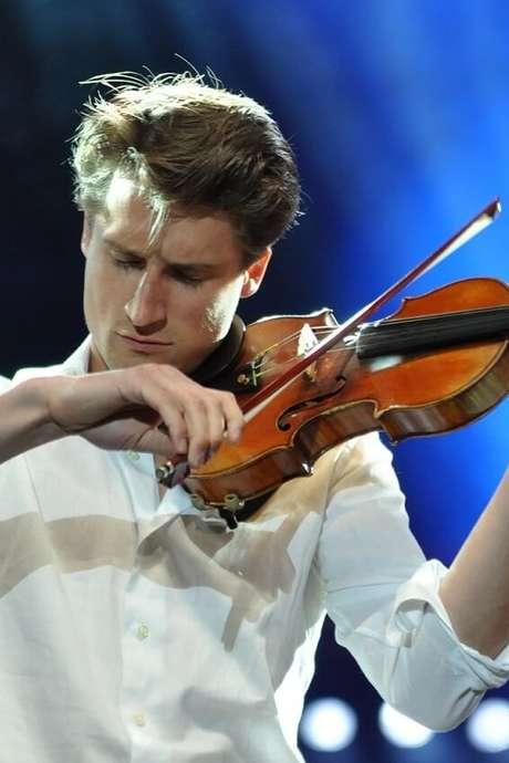 ORCW/ La Chapelle Musicale à Mons – 100% Mozart