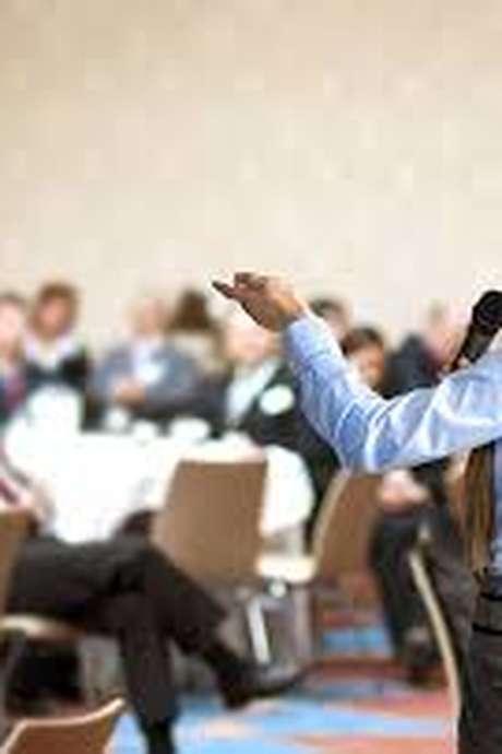 Mois de l'ESS : la démocratie en entreprise // Conférence