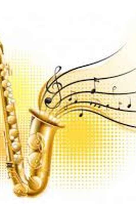 L'heure du conte / Saxophone