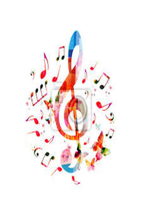 Tremplin musiques actuelles // La courte échelle #2