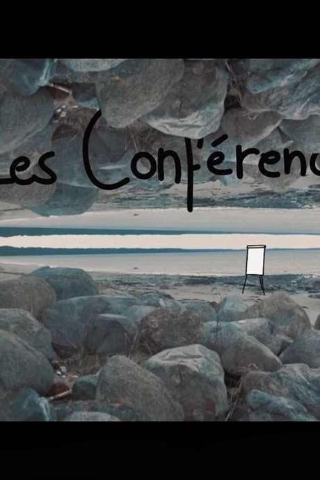 Conférences Loufoques