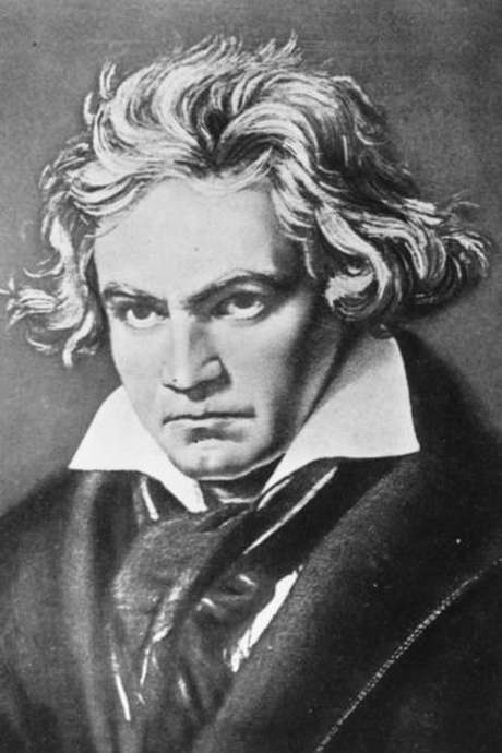 Concerto Beethoven à 4 mains