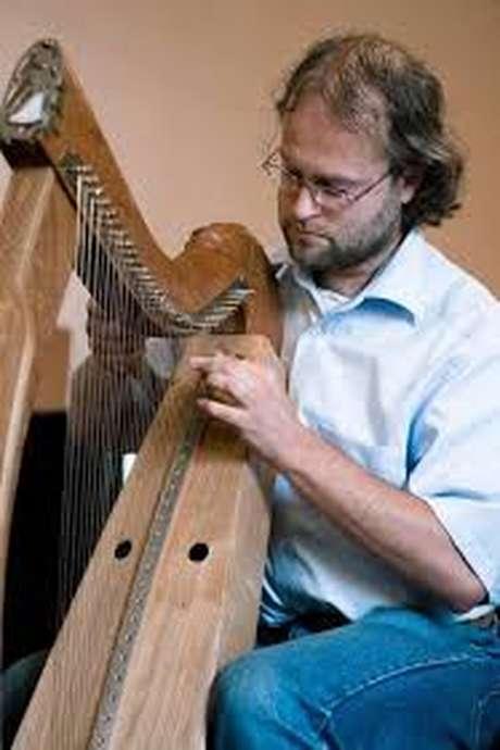 Concert : Dimitri Boekhoorn