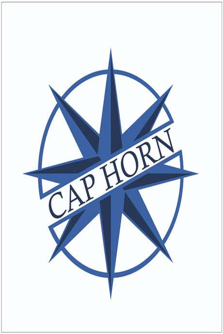 Le Cap Horn fête la musique