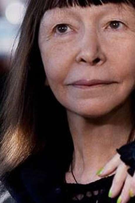 6PAR4//Brigitte Fontaine + 1ère Partie