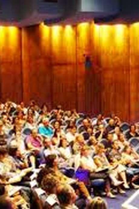 Conférences UTL de Valenciennes