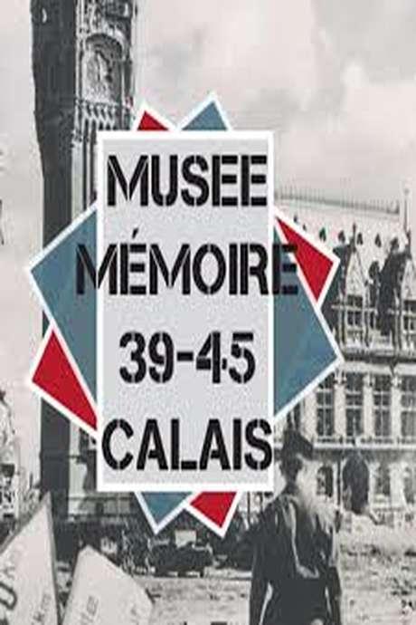 Exposition Musée mémoire 1939-1945