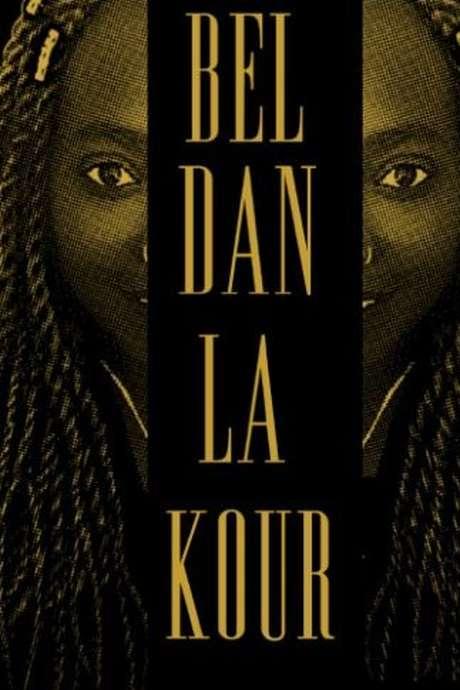4ème édition Bel dan la Kour