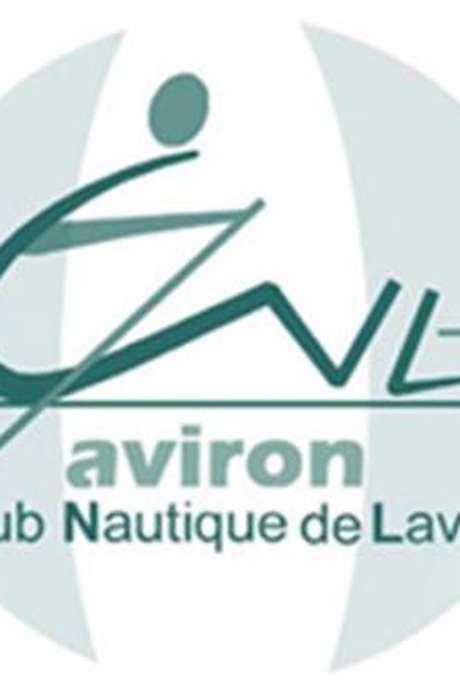 Grandes régates régionales d'aviron