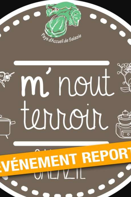 M'nout terroir 2020