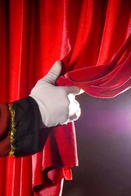 """Théâtre """"Noël au petit cabaret"""""""