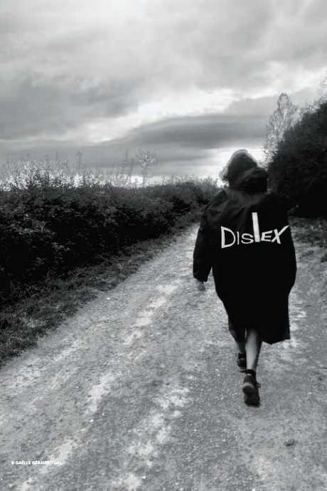 Dislex