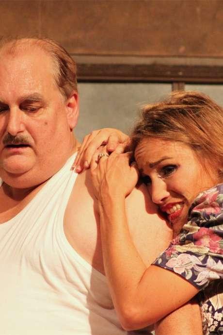 Théâtre : La femme du boulanger - Marcel Pagnol