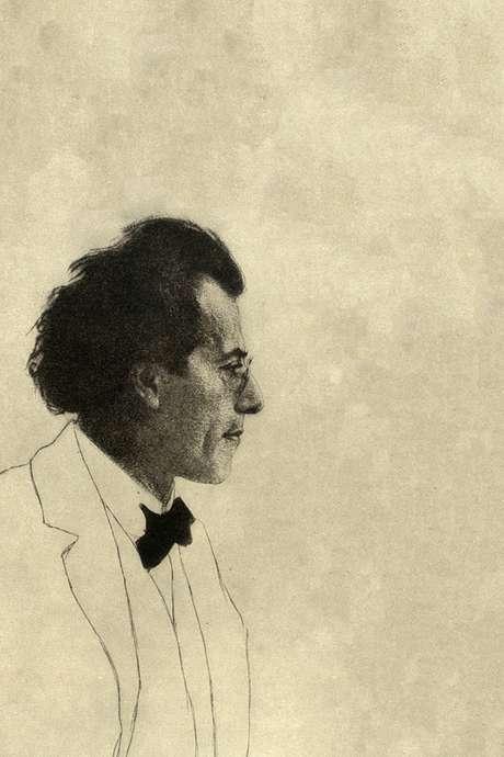 Musique : Gustav Mahler Symphonie N°6