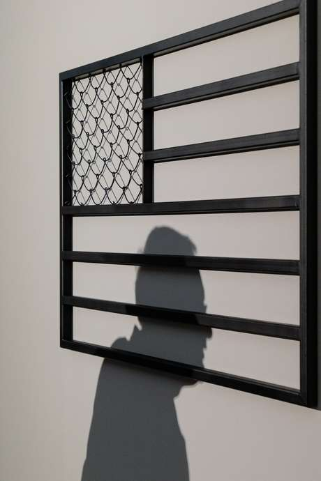 Visite augmentée « Les murs s'expriment »