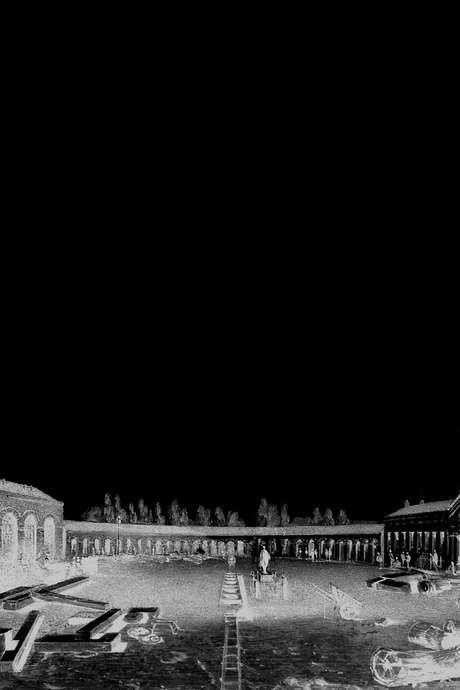 """Exposition """"De l'ombre à la lumière"""""""