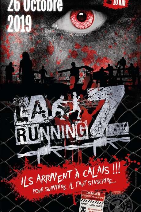 Running Z 2019
