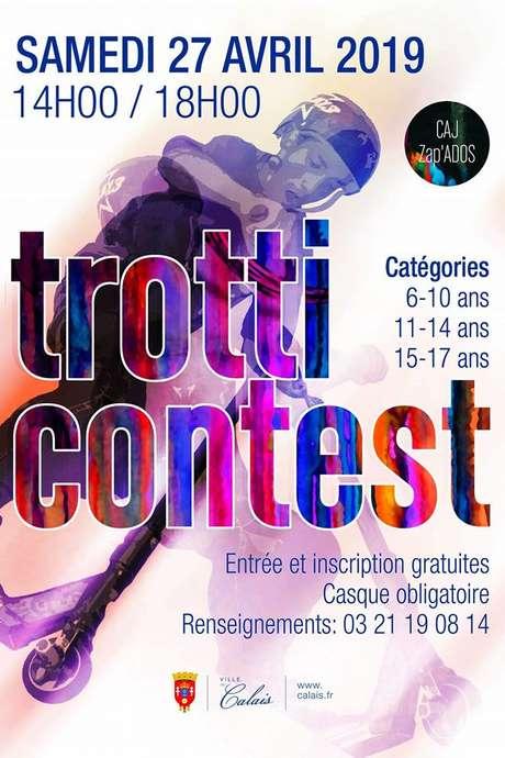 Trotti Contest