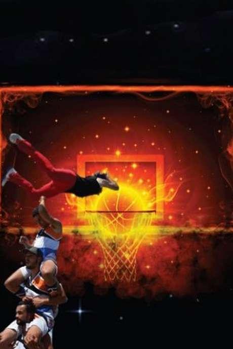 2ème édition du Tournoi Basket Fluo