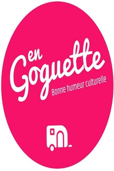 En goguette