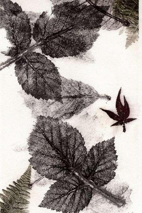 """Exposition Caroline Picron """"Traces de vie"""""""