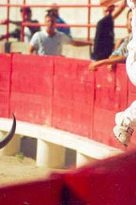 Course de Toros