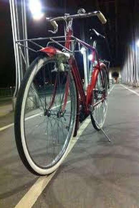 Brico vélo // Apprendre à réparer son vélo