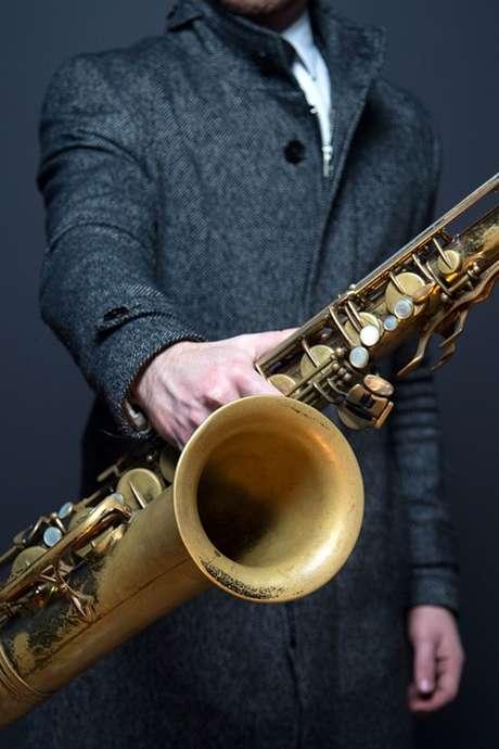 Concert : Variété jazz du Calaisis