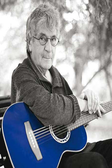 Concert : Georges Chelon