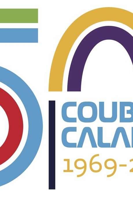 50ème anniversaire de la Cité scolaire Pierre de Coubertin