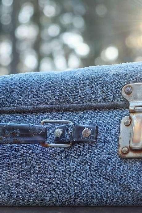 Voyage d'hiver! Semaine de la Voix