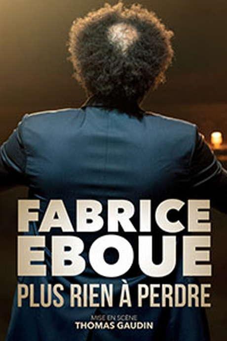 Fabrice Eboué