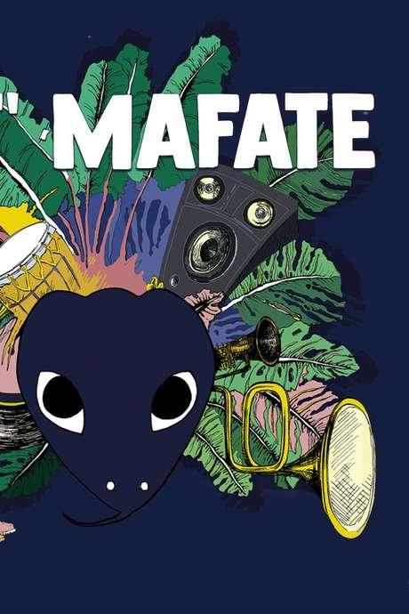 Fet' Mafate 2