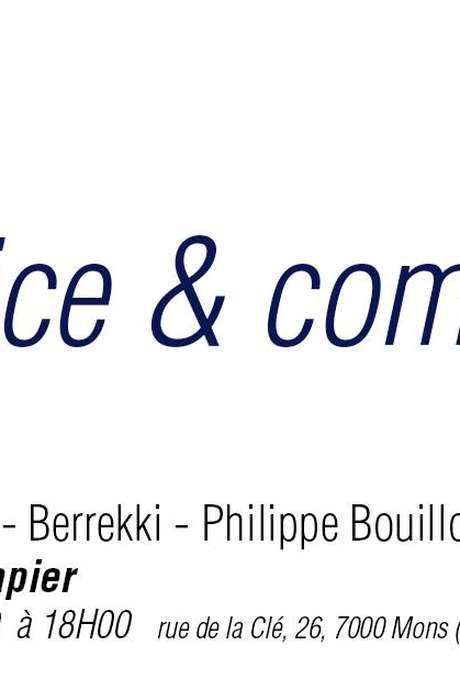 Duplice & Complice