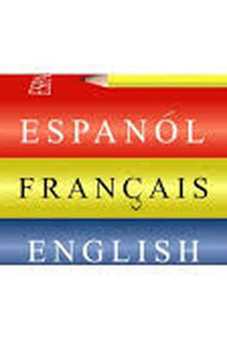 Quiz sur la découverte des langues européennes