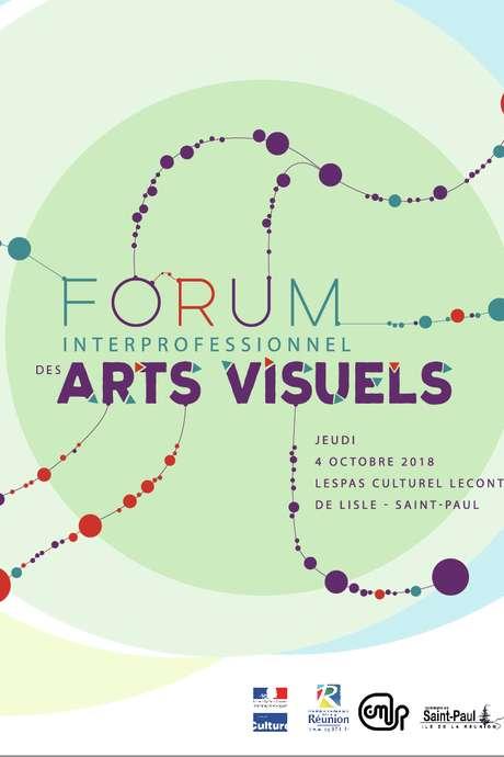 Forum des Arts Visuels