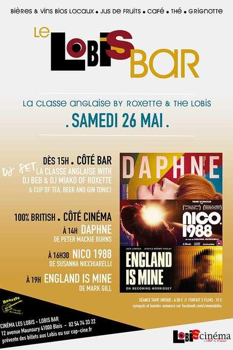 La classe anglaise by Roxette & Les Lobis