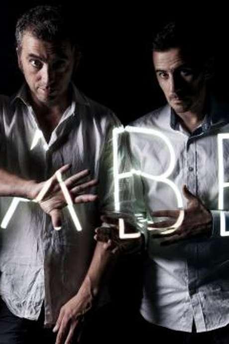 Babel // concert rock