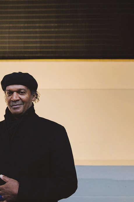 Blackmaninov / Ronnie Lynn Patterson