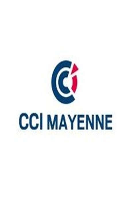 Portes ouvertes Campus CCI