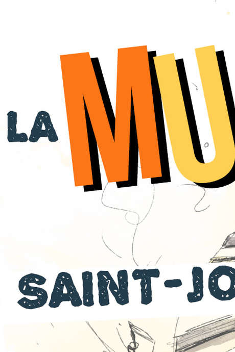 Fête de la musique à Saint-Joseph