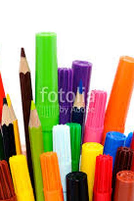 Colori' Zen // Atelier coloriage