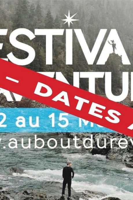 Festival du film d'aventure