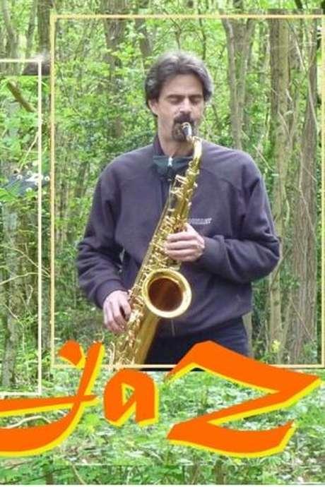 Jazmin Trio