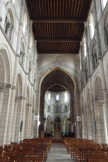 La Collégiale Saint-Omer