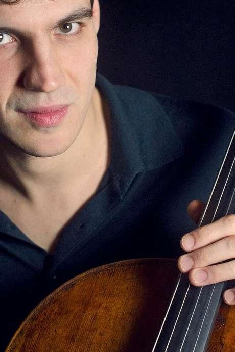 ORCW/ Dans le cadre de la semaine du violoncelle, Violoncellissimo !