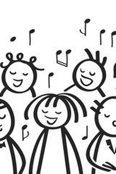 Chorale : à travers chants